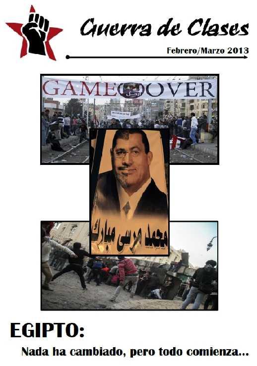Egipto-2013-Es