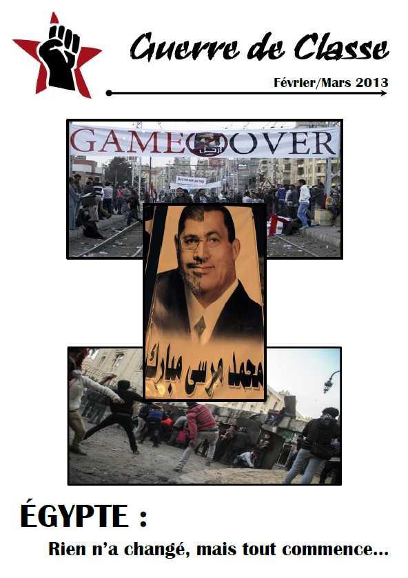 Egypt-2013-Fr