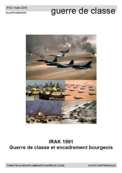 guerre_de_classe_03-2016-fr.pdf