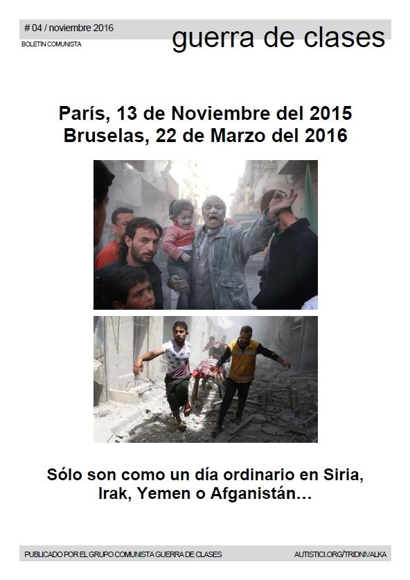 guerra_de_clases_04-2016-es.pdf