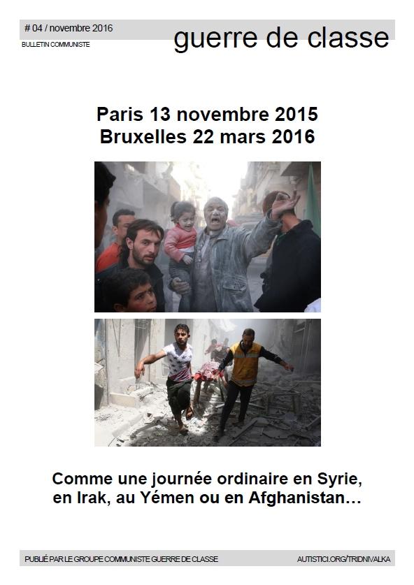 guerre_de_classe_04-2016-fr.pdf