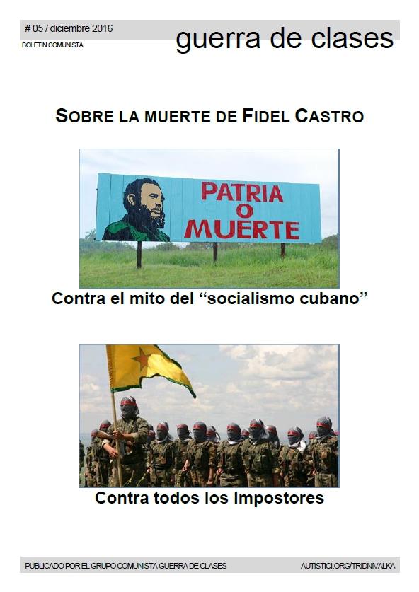 guerra_de_clases_05-2016-es.pdf