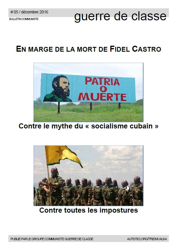 guerre_de_classe_05-2016-fr.pdf