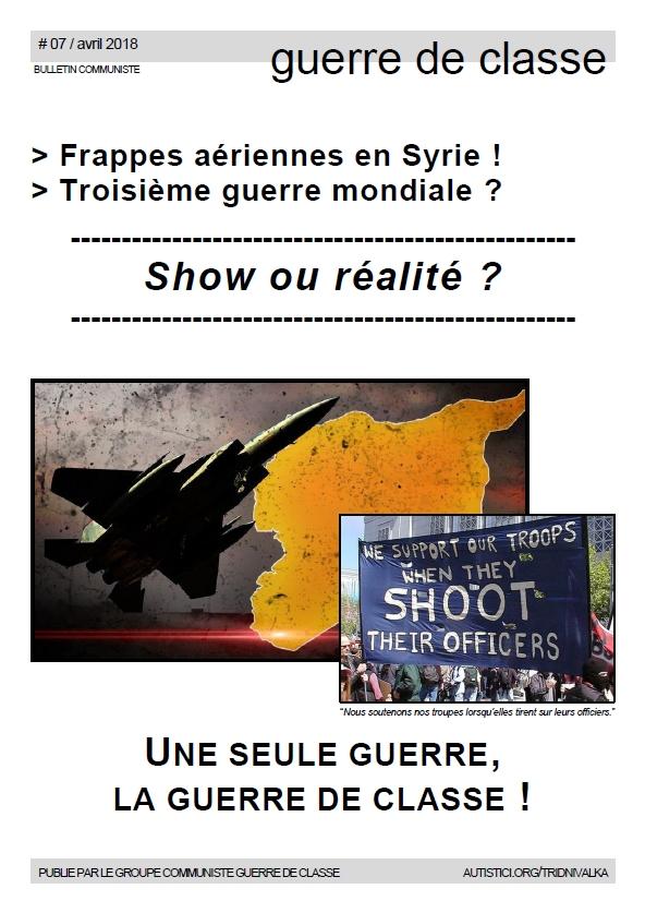 guerre_de_classe_07-2018-fr.pdf
