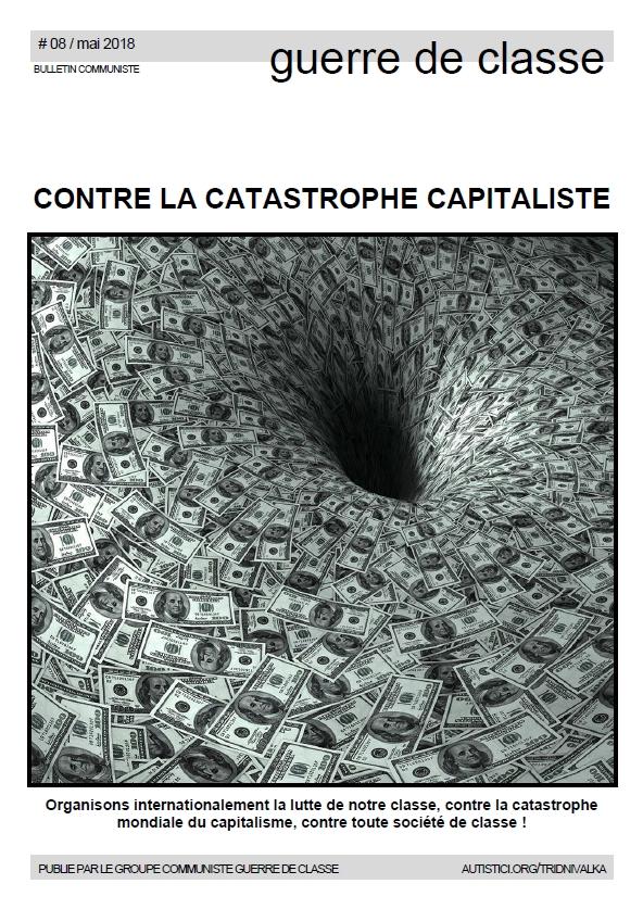 guerre_de_classe_08-2018-fr.pdf