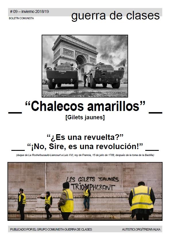 guerra_de_clases_09-2019-es.pdf