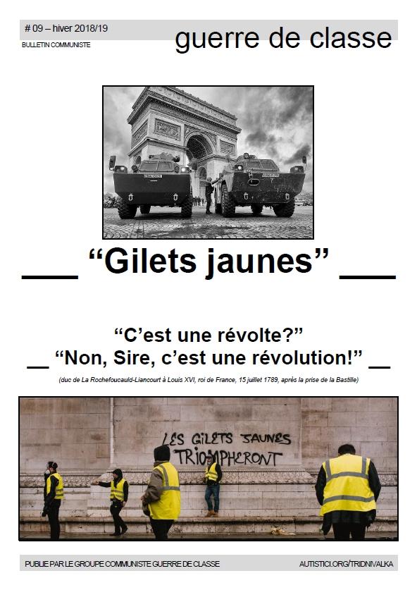 guerre_de_classe_09-2019-fr.pdf
