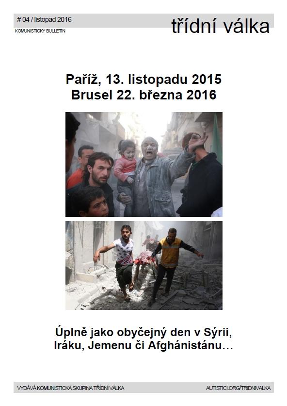 tridni_valka_04-2016-cs.pdf