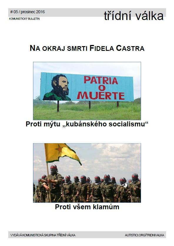 tridni_valka_05-2016-cs.pdf