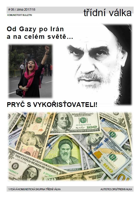 tridni_valka_06-2018-cs.pdf