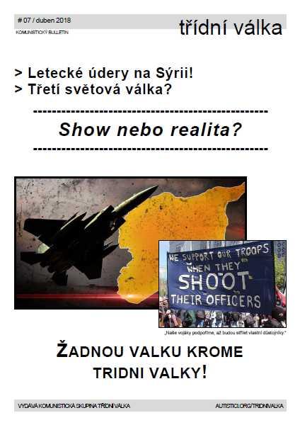 tridni_valka_07-2018-cs.pdf