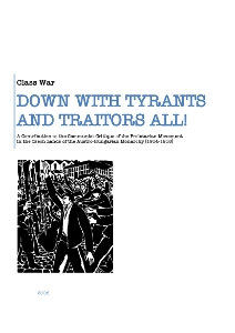 TV__-__Down_with_tyrants_and_traitors_all.pdf