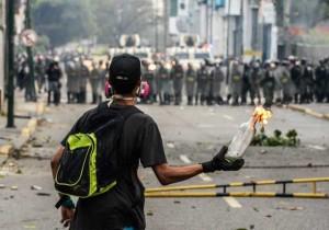 Venezuela-78586-GaleriaUno