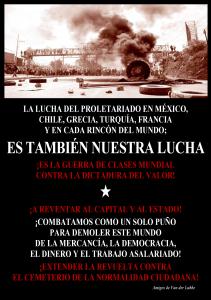 aficheint-espanol