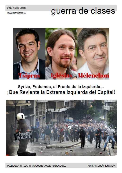 guerra_de_clases_02-2015-es.pdf
