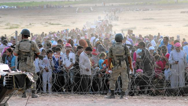 la-la-fg-syria-refugees02-jpg-20150903