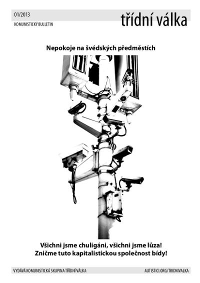 tridni_valka_01-2013-cs.pdf