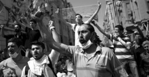turkey-protests-bw