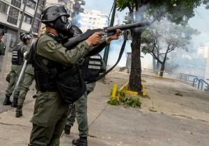 venezuela78590-GaleriaUno